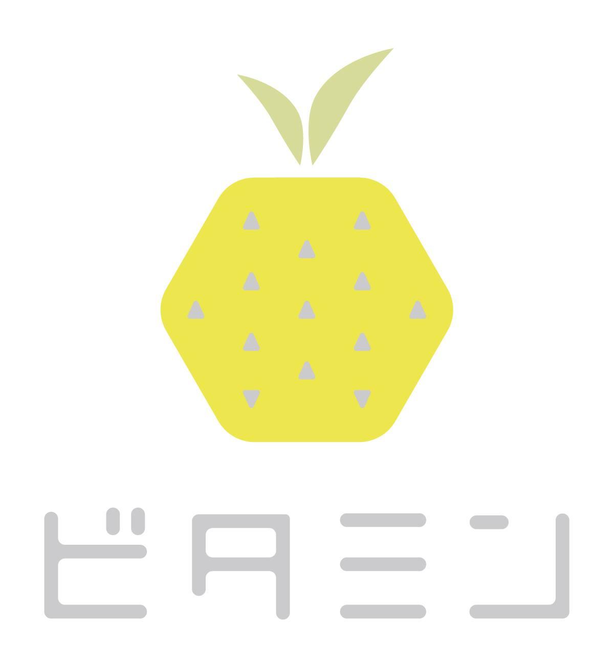 bitamin_logo