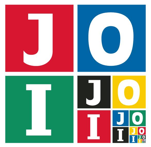 joi_logo