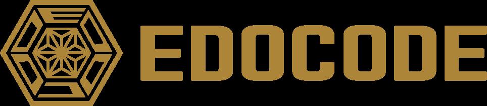 edocode_logo