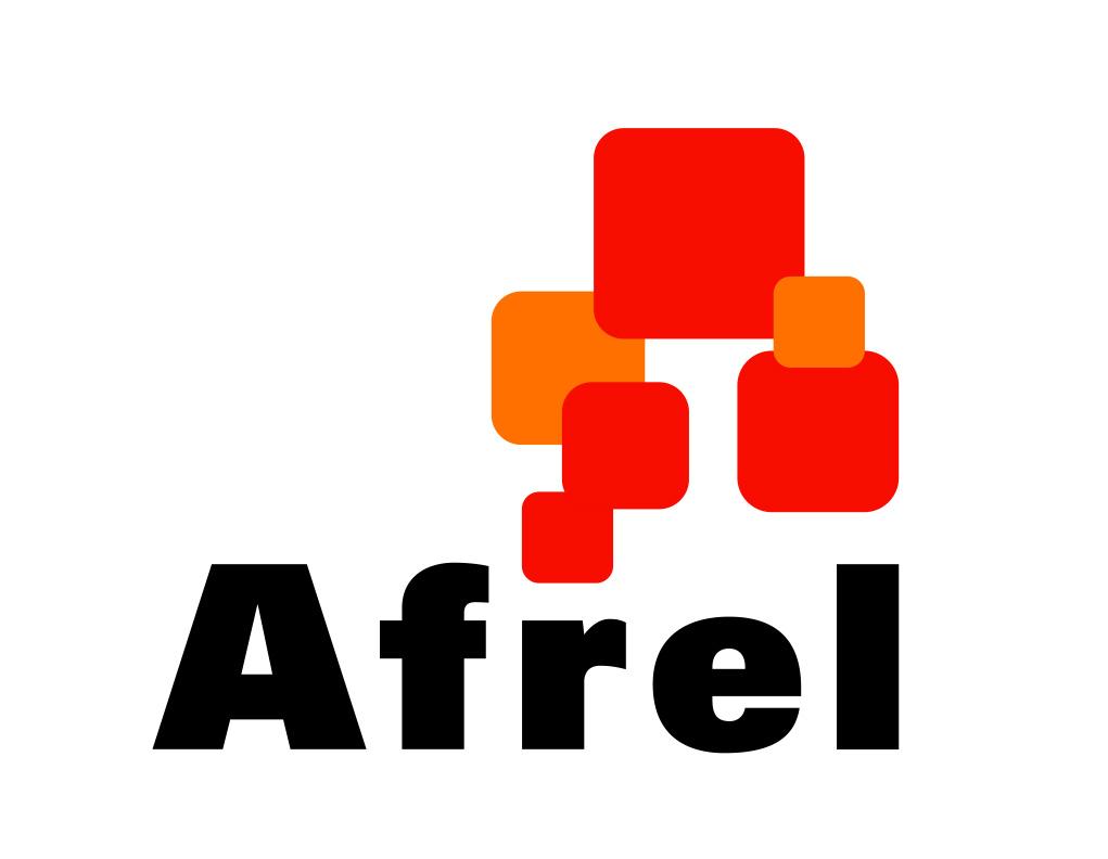 Afrel
