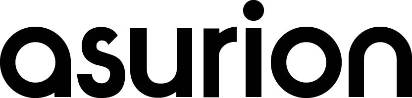 asurion_logo